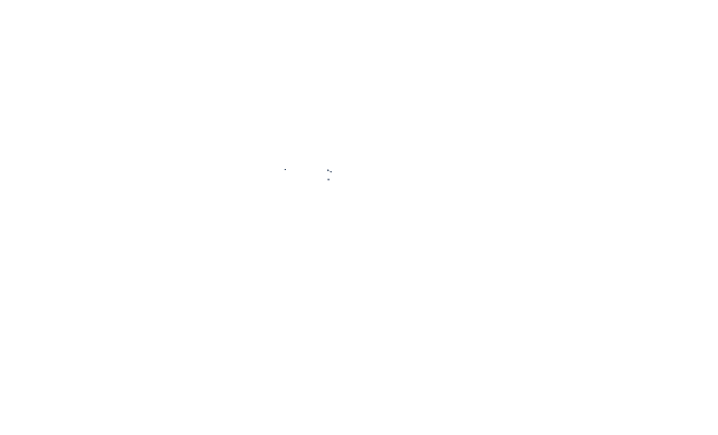 Gallant's Shellfish & Seafood