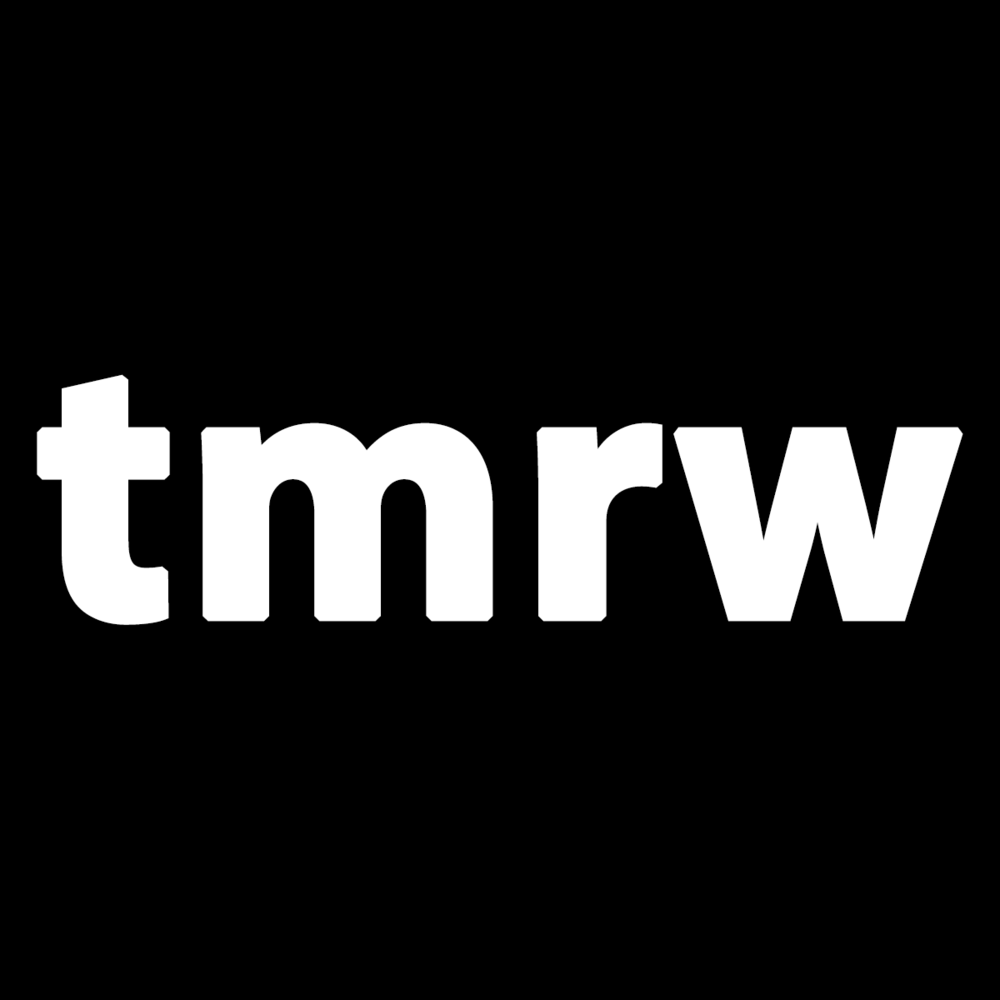 Tmrw_logo.png