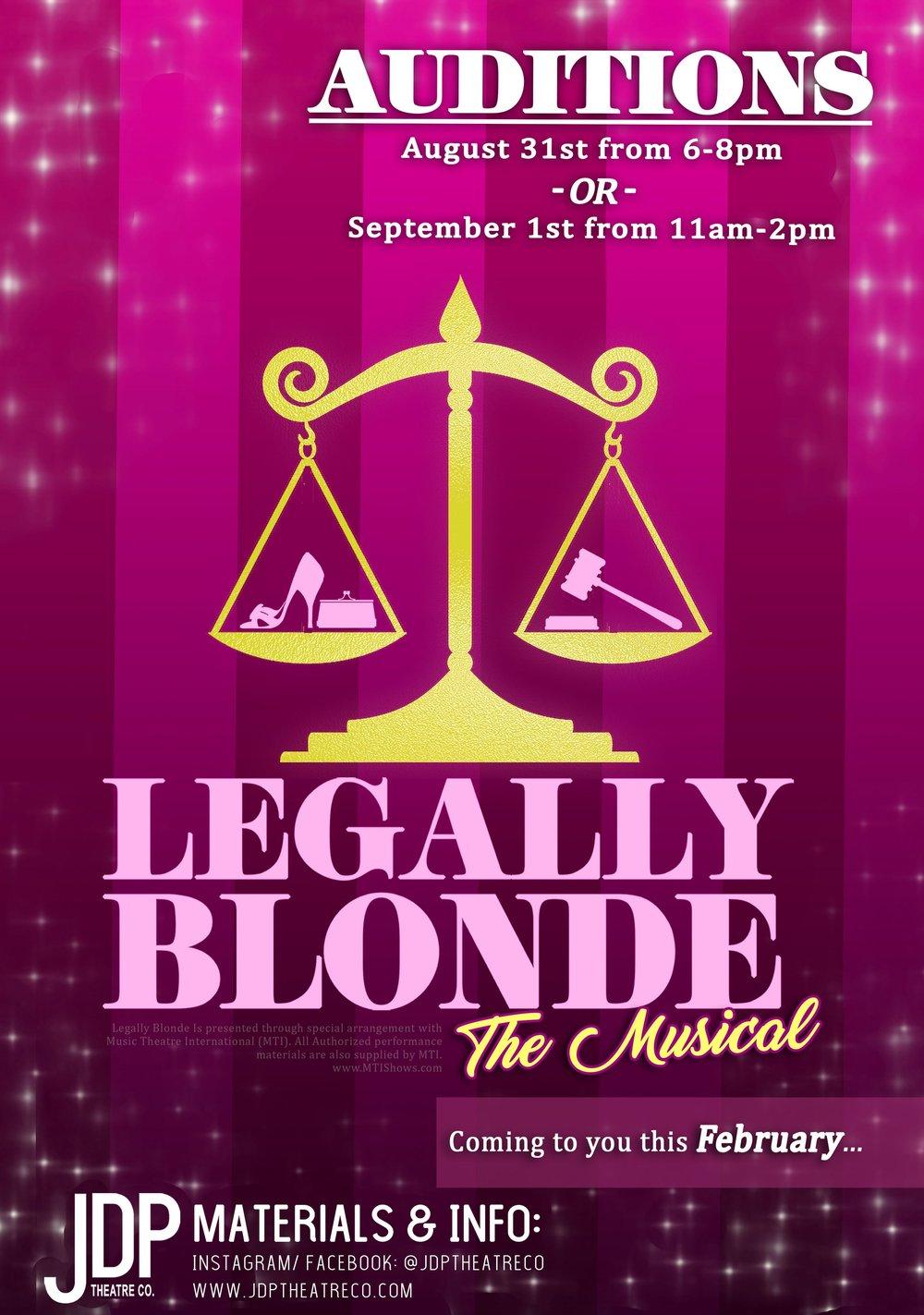 legally blonde poster (1).jpg