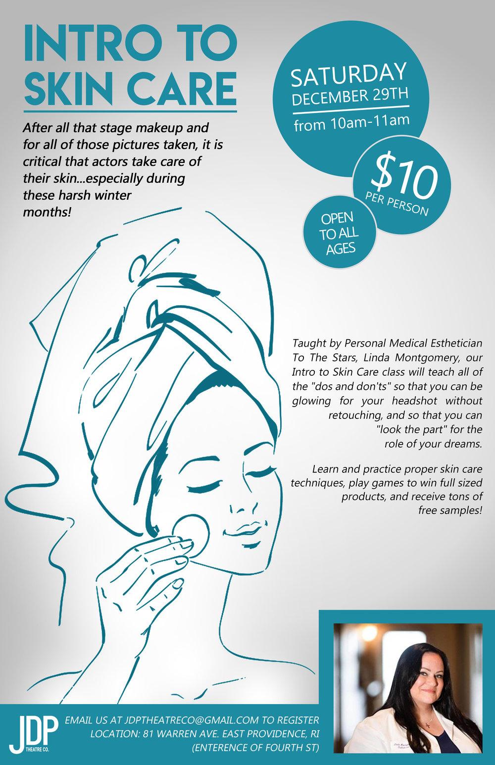 Intro to Skin Care .jpg