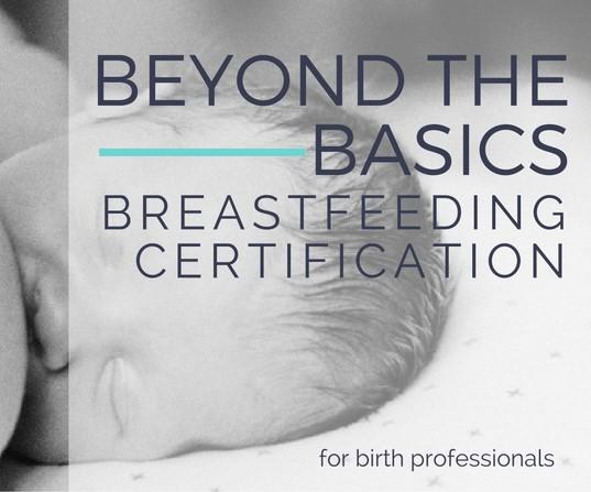 Breastfeeding-certification image 2.jpg
