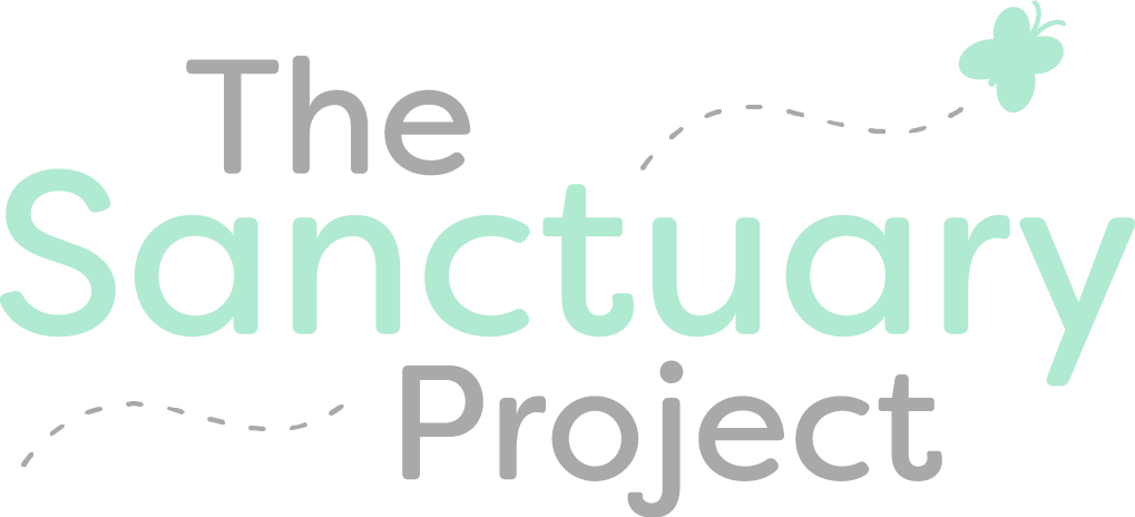 The Sanctuary Project
