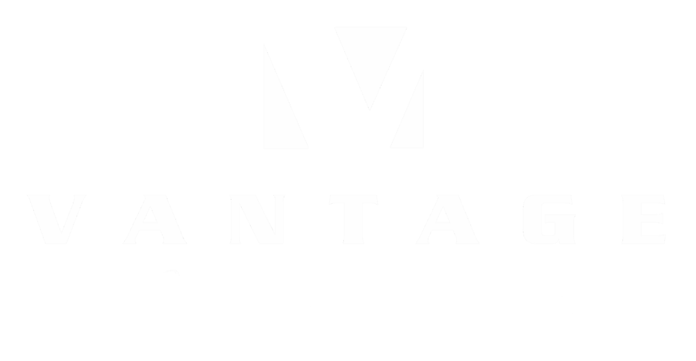 Vantage Window Cleaning