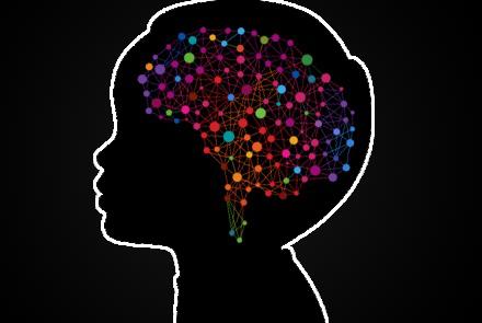 Language Development - It starts in the brain!