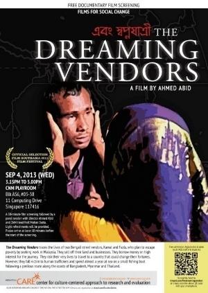 The dreaming vendors.jpg