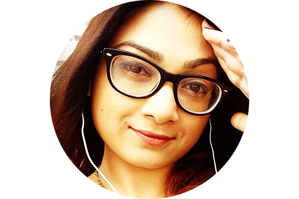 Portrait_Marina Khan_front page.png