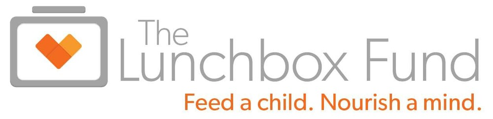 Lunchbox-Fund-Logo.jpg.jpg