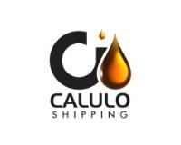 calulo-shipping-logo.jpg