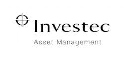 Investec AM Logo Black.jpg
