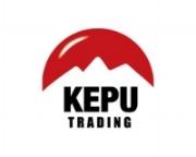 kepu-trading-logo1.jpg