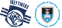 uct-ikey-tigers-logo-web-blue.png