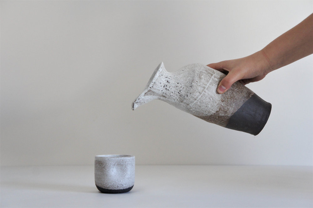 jug and cup pour.jpg