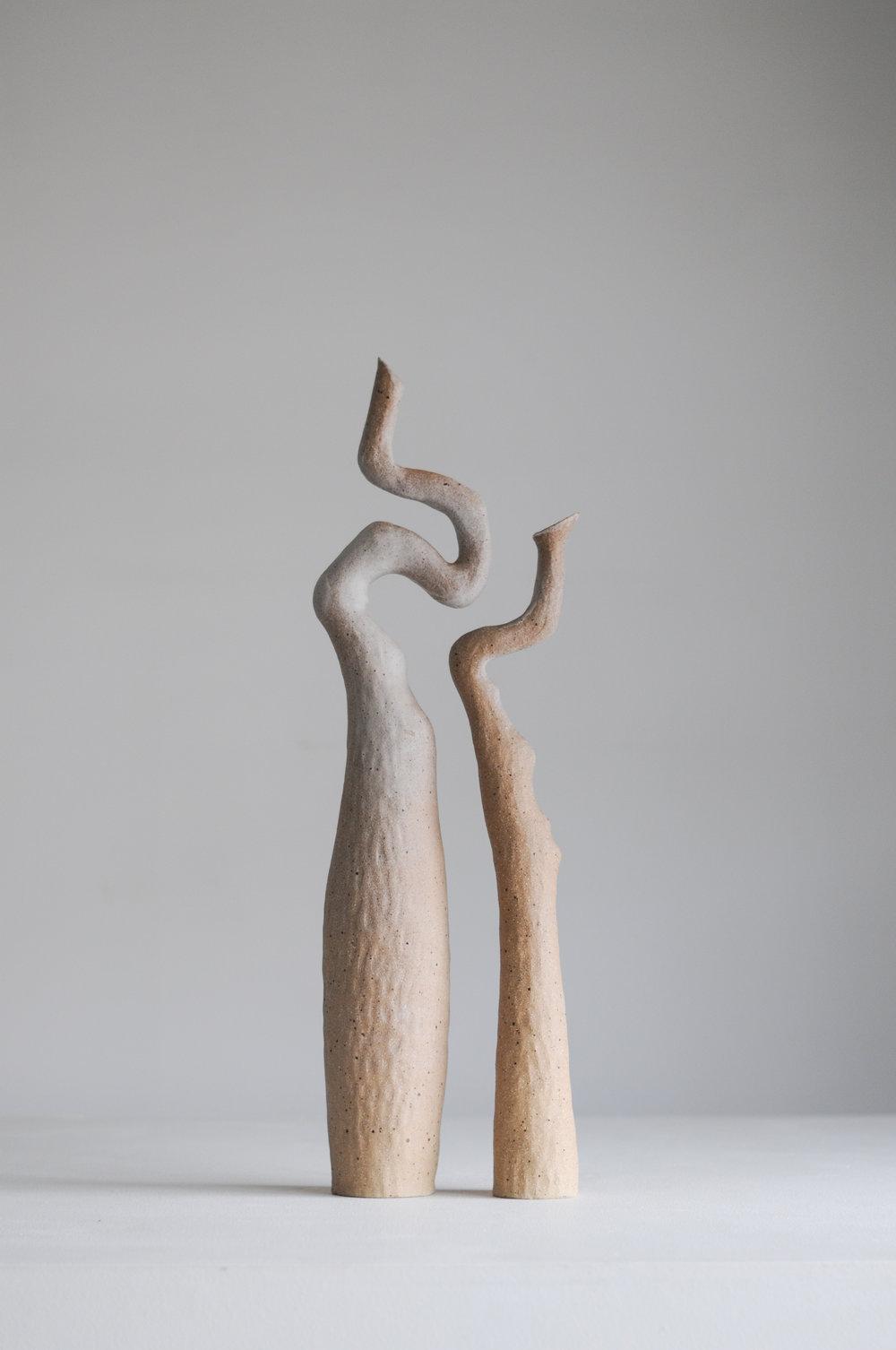 Asymmetry pair 2018