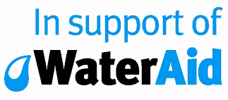 supporting wateraid.png