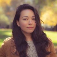 Lauren Rodman / Experience Lead