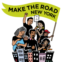 Make the Road NYC