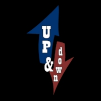 Up & Down Theatre