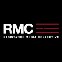 Resistance Media Collective