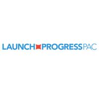 Launch Progress PAC