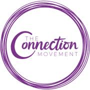 The Connection Movement