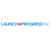 Launch Progress PAC