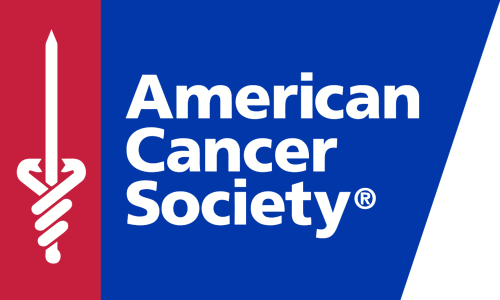 American Cancer Society -