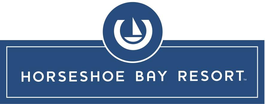 Horseshoe Bay Resort -