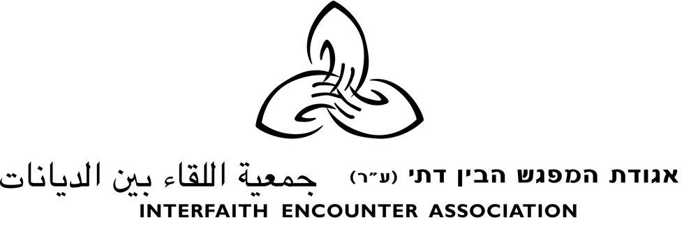 interfaithencounterassociation
