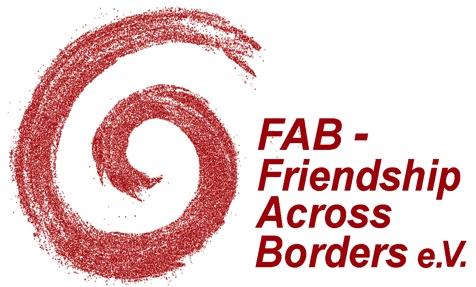 Friendship+Across+Borders.jpg