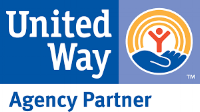 united way agency.png