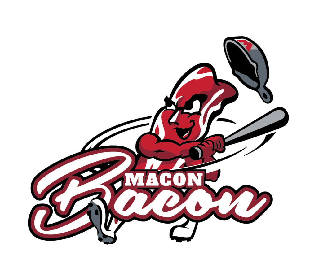 Macon Bacon Wordmark FINAL-01.png