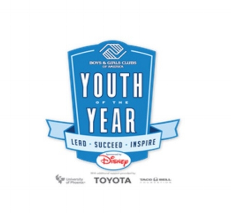 Youth of the Year is the highest award available in the Boys & Girls Clubs organization. The objective of the Youth of the Year Program is to recognize exceptional Boys & Girls Club members and give them a voice and path to showcase character, leadership, and personal development. This movement begins at the local club level where club professionals foster the traits that help young people grow into responsible and caring citizens. Every year, youth between the ages of 14 and 18 are eligible to compete in the Boys & Girls Clubs of Central Georgia Youth of the Year program.  Event Details:  Date: February 7, 2019  Location: Tentatively Anderson Conference Center, Goodwill