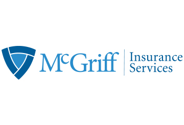McGriff Insurance Services logo web.jpg