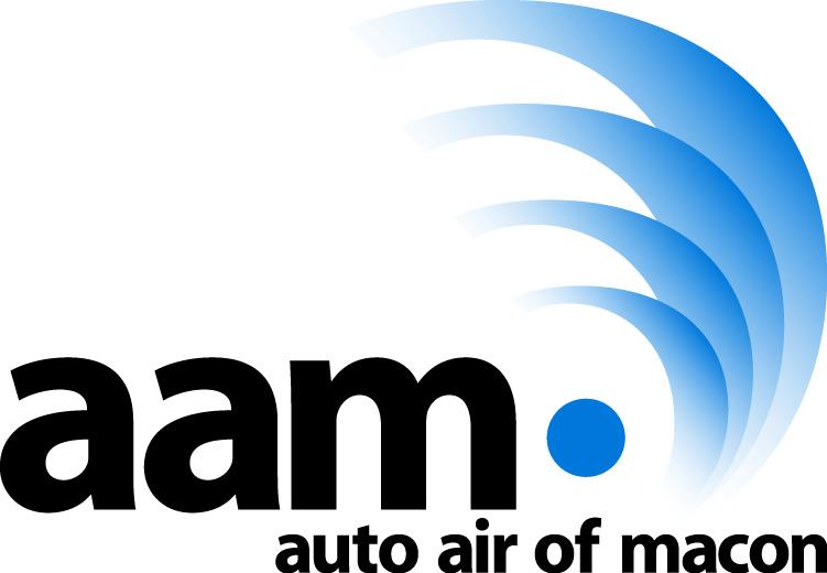 AAM logo (002).jpg