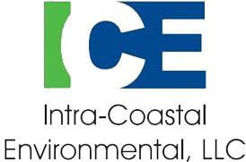 ice_logo__large.jpg