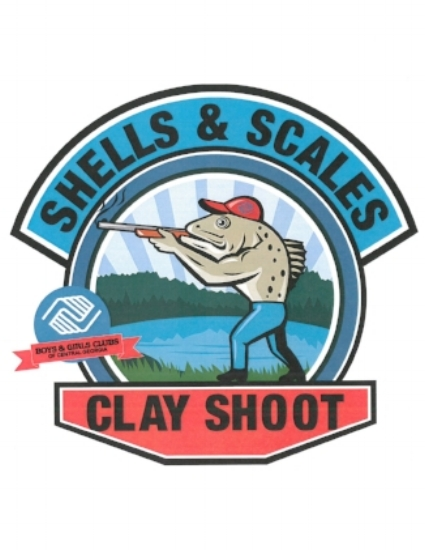 Participants will enjoy a fun filled day, rotating through 14 challenging stations, bidding on exciting silent auction packages and participating in a special gift raffle to win various prizes. Detailed Sponsorship Informaiton Coming Soon!  Event Details:  Friday November 10, 2019  Location: The Meadows Gun Club & Shooting School  1064 Rumble Rd Forsyth, GA  Time: 9:00 am-1:00 pm