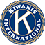 2016 Kiwanis logo.png