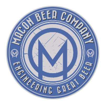 macon beer company.png