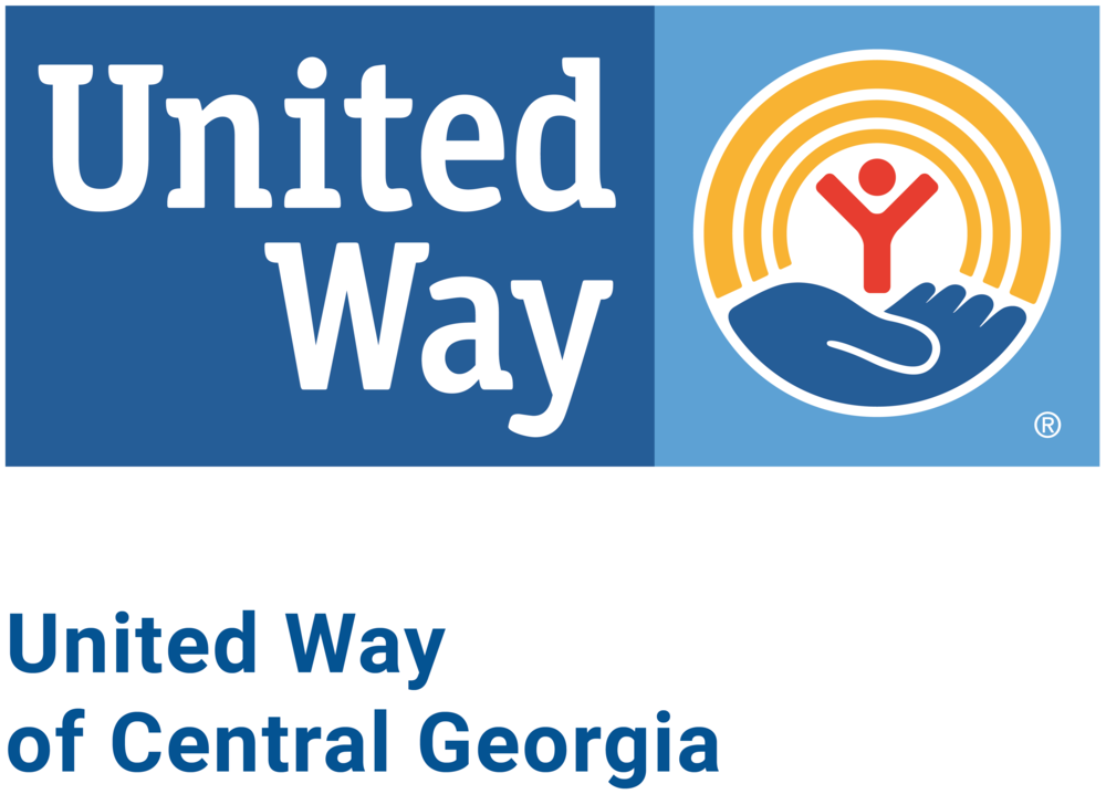 United Way of Central Georgia.png