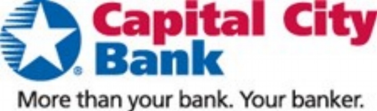 capital city bank.jpg