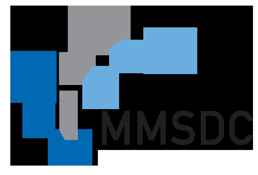 MMSDC Certified