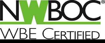 NWBOC WBE Certified