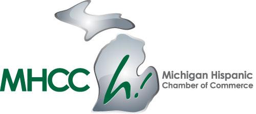 MichHispanChamberComm_logo.jpg