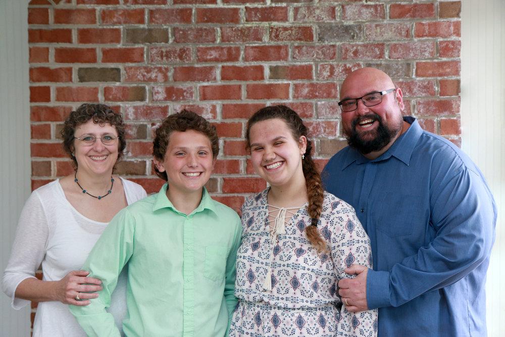 Brokopp Family.jpg