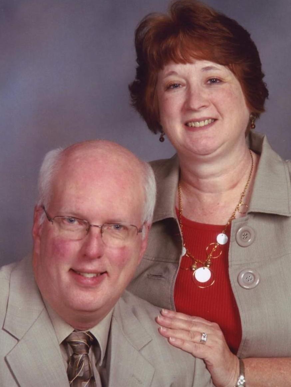 Pastor Mark & Cheryl Grossoehme.jpg