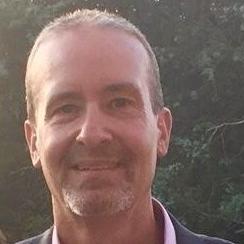 Ron Baum -  Operations Director