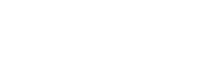 Great Faith Church
