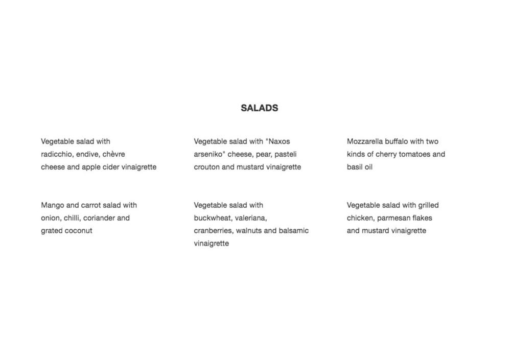 new menu prosopa-19.png