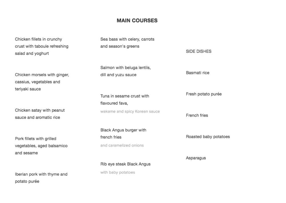 new menu prosopa-22.png