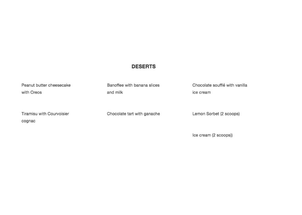new menu prosopa-23.png